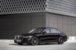 """Thay vì """"cà khịa"""", BMW lại khen ngợi Mercedes S-class mới"""