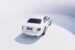 Rolls-Royce ưu tiên sự xa hoa, không chạy đua công nghệ