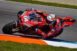 Austrian MotoGP 2020 – Cờ đỏ xuất hiện, Doviziozo giành chiến thắng đầu tiên