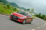 Hyundai Grand i10, Kona, Elantra giảm tới 40 triệu đồng