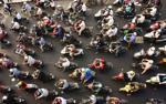 Xe máy Honda, Yamaha, Piaggio sẽ khó bán tại Việt Nam?