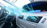 Điều chỉnh điều hòa ô tô thế nào để mát mẻ, sảng khoái?
