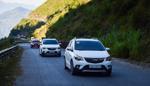 Cuộc bám đuổi VinFast Fadil và Hyundai Grand i10: Xe Việt lại thắng!