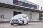 Mẫu xe ô tô nào bán chạy nhất trong 6 tháng đầu năm 2021?