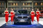 Giá xe Honda CR-V 2020 lắp ráp sẽ cao hơn xe nhập khẩu?