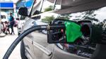 Mẫu xe tiết kiệm nhiên liệu nhất là mẫu xe… bán ế nhất