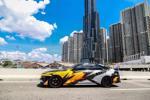 VinFast tiêu thụ 1.494 ô tô trong tháng 8/2020
