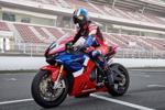 Doanh số sụt giảm, Honda sẽ làm gì với mảng xe máy?