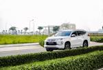 Mitsubishi Pajero Sport 2020 chính thức ra mắt