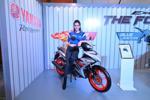 Những điểm nổi bật trên xe Yamaha NVX 155cc 2020 vừa ra mắt