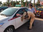 Những lỗi vi phạm bị tước quyền sử dụng GPLX ô tô năm 2020
