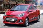 Hyundai Grand i10 bứt phá, khả năng cao vượt VinFast Fadil