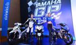 Tin vui cuối năm 2020 cho các tín đồ xe côn tay Yamaha Exciter