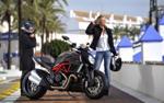 """Mô tô Ducati có """"đáng đồng tiền bát gạo""""?"""