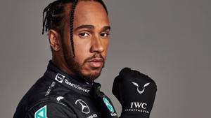 Nhà vô địch Lewis Hamilton sắp nghỉ hưu?