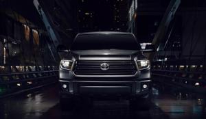 Toyota sẽ ra khoảng 70 xe điện, có cả xe tải điện và xe tải hybrid