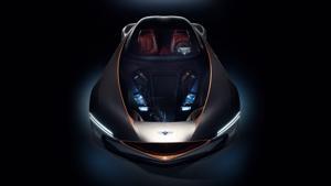 """10 mẫu xe điện """"đỉnh nhất"""" sắp ra mắt"""