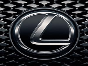 """Vì sao xe sang Lexus """"bỗng dưng bán chạy"""" hơn Mercedes, BMW?"""