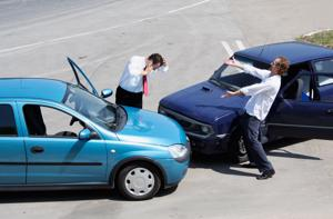 Tài xế gây tai nạn, giáo viên dạy lái cũng phải chịu trách nhiệm