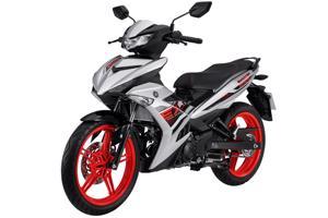 Yamaha Exciter phiên bản mới không ra mắt trong năm nay?
