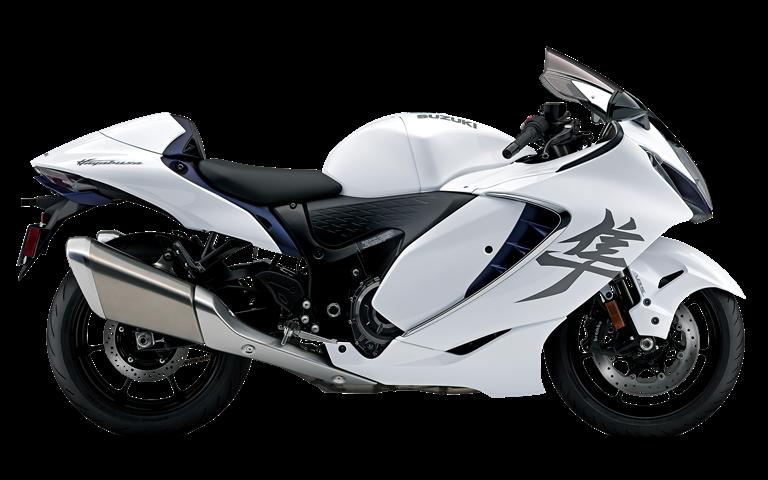 """Lộ diện """"thần gió"""" Suzuki Hayabusa 2022 - Ảnh 4"""