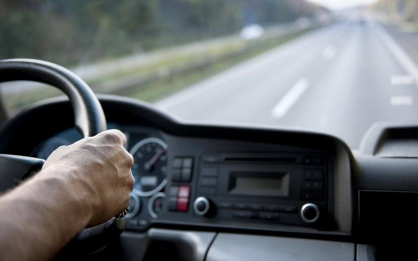 Lái xe đường dài dịp Tết cần chú ý điều gì? - Ảnh 1