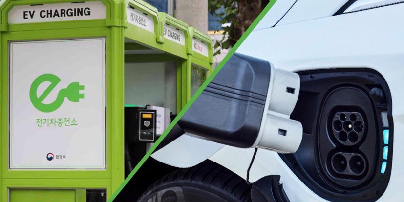 Nỗ lực thúc đẩy quá trình chuyển đổi sang xe điện, chính phủ Hàn Quốc cho biết sẽ giảm giá xe điện vào năm 2025.