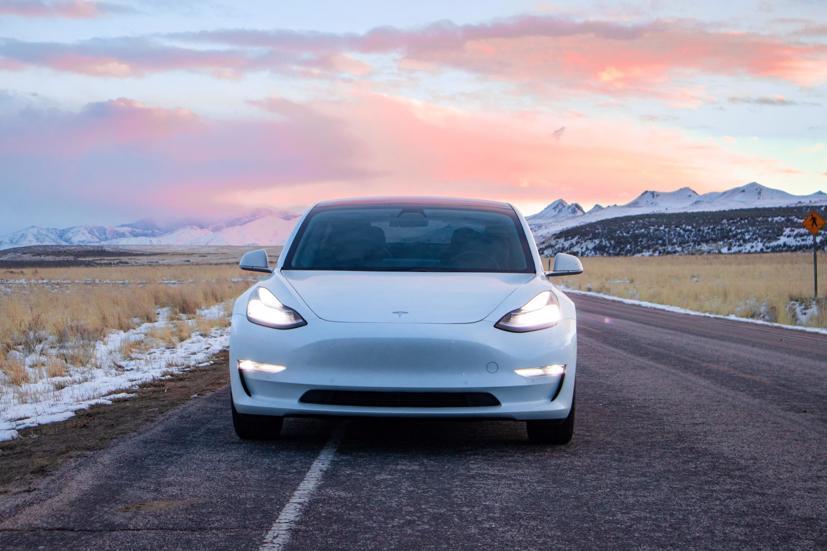 Người dân Hàn Quốc mua xe ô tô điện sẽ được hưởng mức giá rẻ hơn đến 50%.