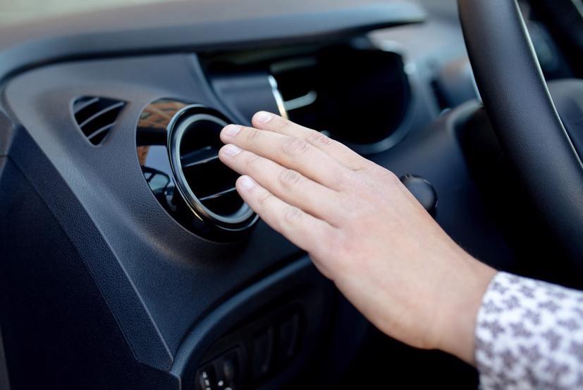 Những lưu ý khi sử dụng điều hòa xe ô tô trong mùa hè - Ảnh 1