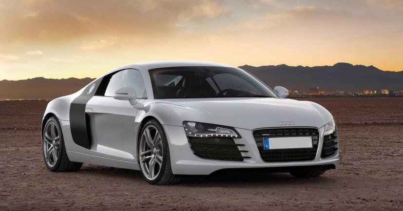 6 lời khuyên chăm sóc xe đúng cách cho những chủ xe Audi - Ảnh 1