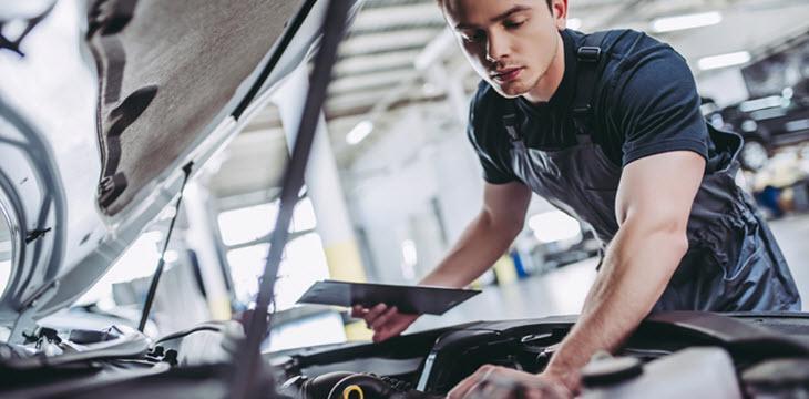 6 lời khuyên chăm sóc xe đúng cách cho những chủ xe Audi - Ảnh 2
