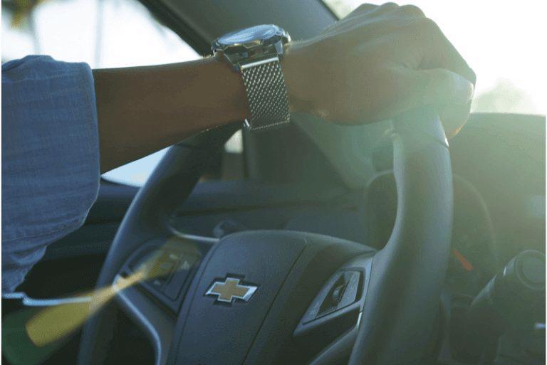 5 mẹo đơn giản giữ cho ô tô mát mẻ trong mùa hè - Ảnh 4