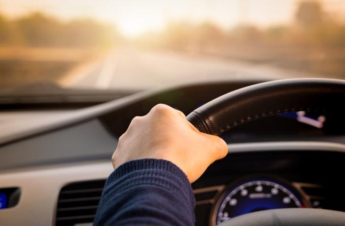Hệ thống trợ lực lái rất quan trọng. Khi gặp vấn đề, cần phải sớm xử lý.