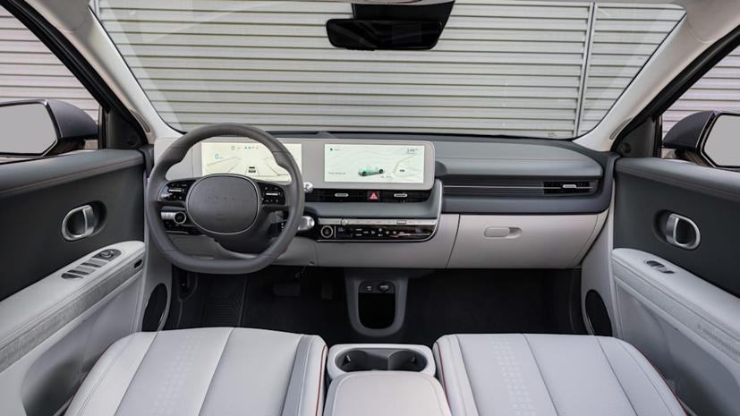 """Chiến lược bán xe điện """"có một không hai"""" của Hyundai - Ảnh 4"""