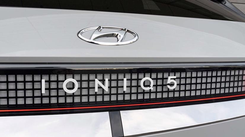 """Chiến lược bán xe điện """"có một không hai"""" của Hyundai - Ảnh 6"""