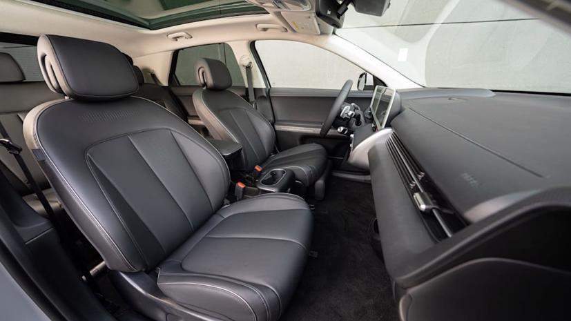"""Chiến lược bán xe điện """"có một không hai"""" của Hyundai - Ảnh 8"""