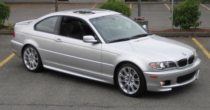 Gần 5.000 chiếc BMW 3 Series bị triệu hồi vì lỗi túi khí - Ảnh 1