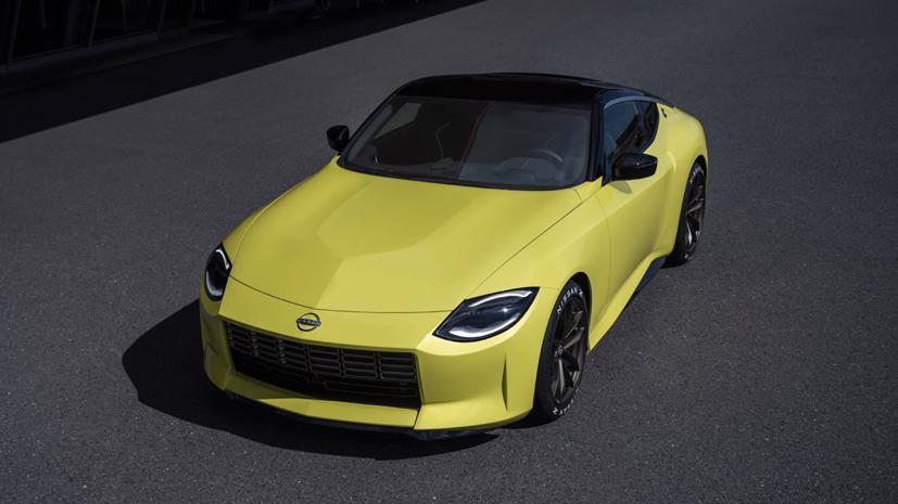 Thông tin chi tiết khá hiếm hoi nhưng theo Best Car, Z NISMO có thể giảm sức mạnh hơn 400 mã lực so với bản Z tiêu chuẩn.