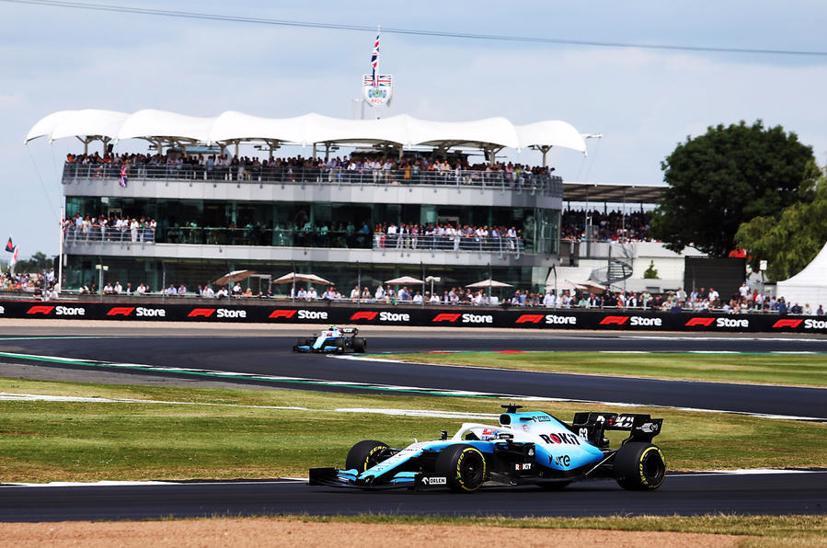Việc tiết lộ một chiếc xe F1 năm 2022 để thúc đẩy các quy định của năm tới là một nguồn thông tin lạc quan cho thấy rất nhiều công việc đã được tiến hành ở hậu trường để tìm ra một công thức cho phép các cuộc đua gần hơn bằng cách mở rộng, phấn khích hơn.
