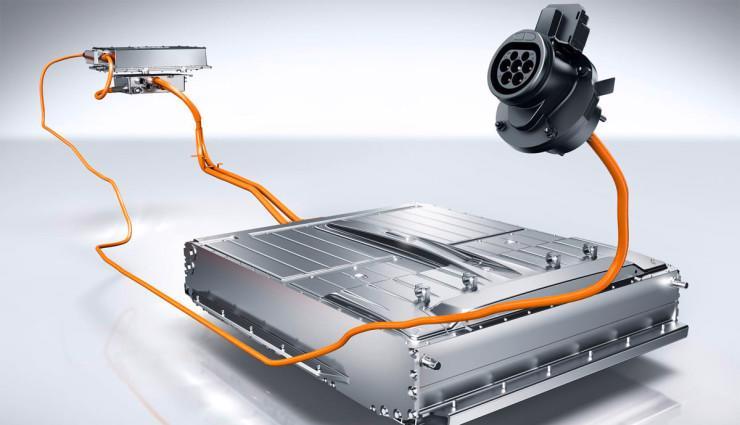 Tương lai xe điện: Thiết kế pin để tăng cường sức mạnh cho xe, mở rộng phạm vi hoạt động - Ảnh 2