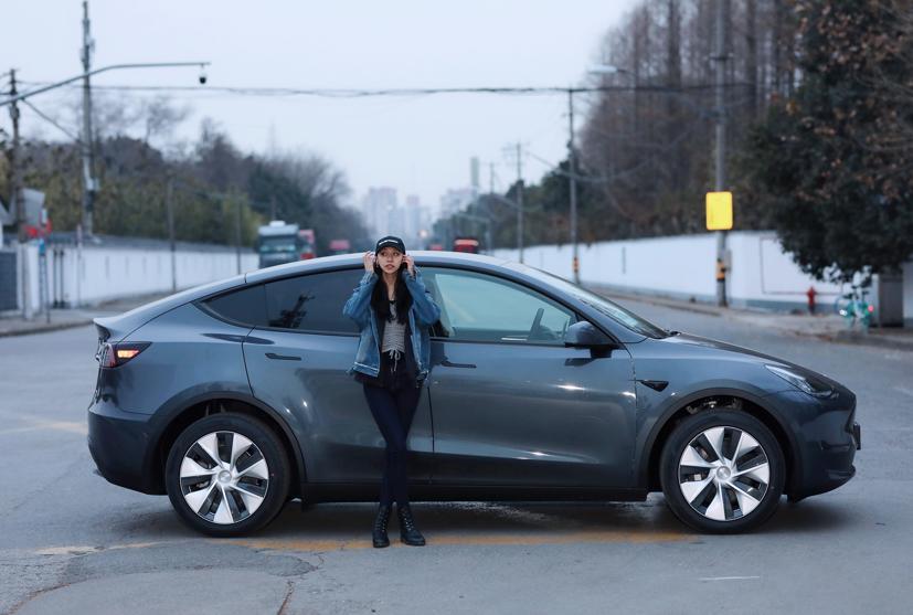 """Ô tô Trung Quốc sắp """"lột xác"""", trở thành ô tô tốt nhất thế giới - Ảnh 3"""