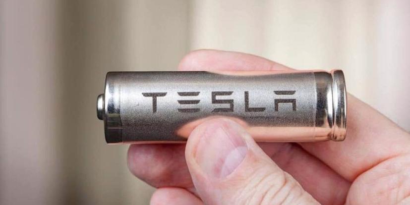 """Công nghệ pin mới của Tesla """"chỉ có thể"""" được sản xuất vào năm 2023 - Ảnh 1"""