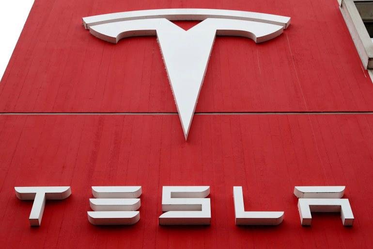 """Tesla đặt mục tiêu """"chốt"""" phát hành ô tô điện giá rẻ vào năm 2023 - Ảnh 3"""
