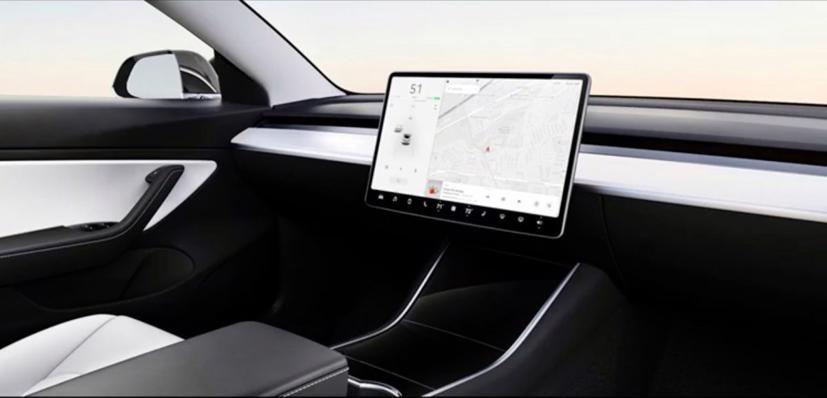 """Tesla đặt mục tiêu """"chốt"""" phát hành ô tô điện giá rẻ vào năm 2023 - Ảnh 2"""