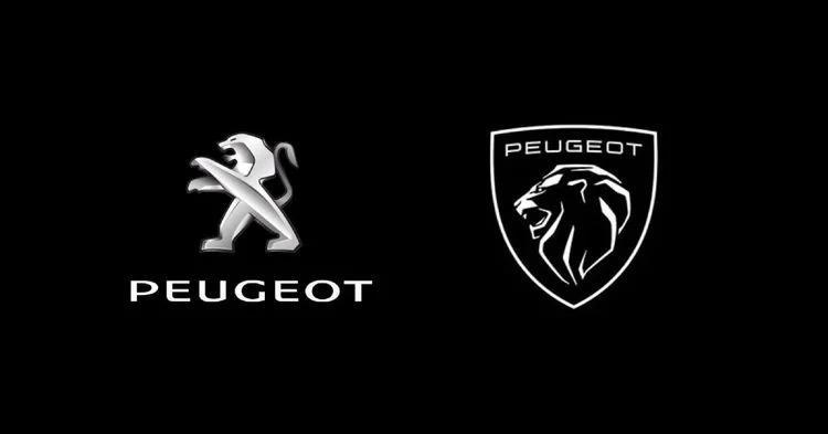 Lịch sử xe Peugeot - hãng xe lâu đời nhất thế giới - Ảnh 3