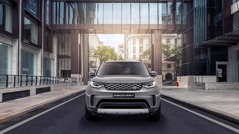 Giá những mẫu xe bình dân và xe sang vừa ra mắt thị trường Việt - Ảnh 7
