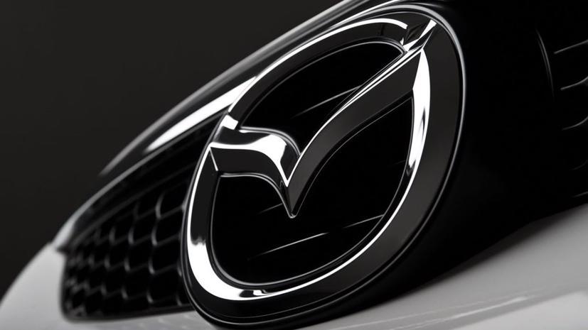 Theo Mazda, động thái này của hãng nhằm mang đến cho khách hàng nhiều mẫu SUV đa dạng hơn để lựa chọn, tùy thuộc vào thị trường khác nhau.