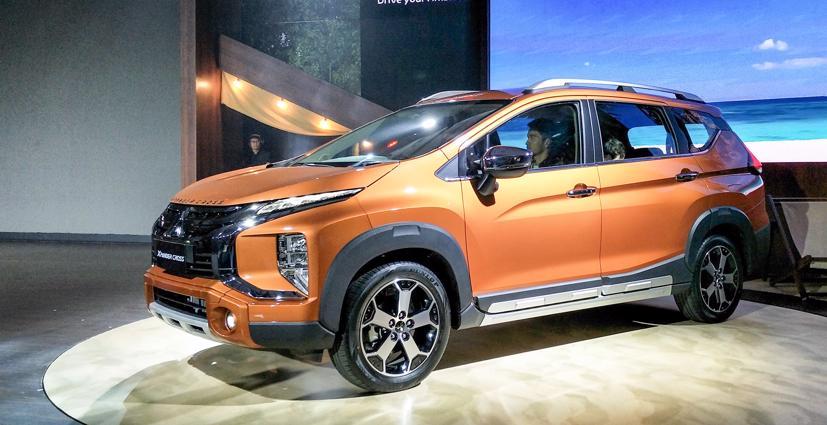 10 mẫu xe bán chạy nhất tháng 1/2021 - Ảnh 2